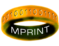 MPrint for Windows